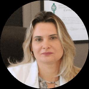Dra. Marcelle Machado